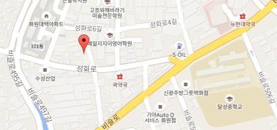 지도2.png
